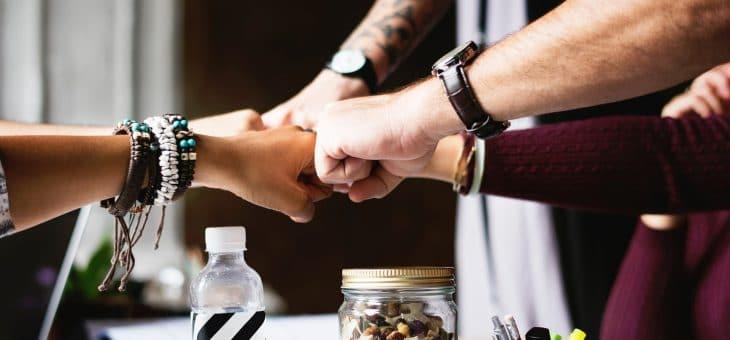 Comment reconnaître les bons leaders pour votre équipe?