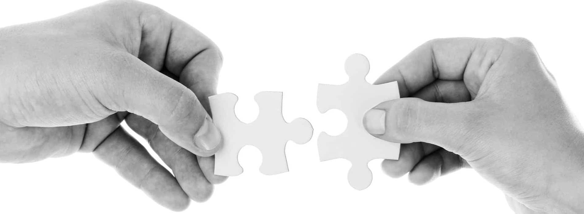compétences, talents et coaching personnalisé