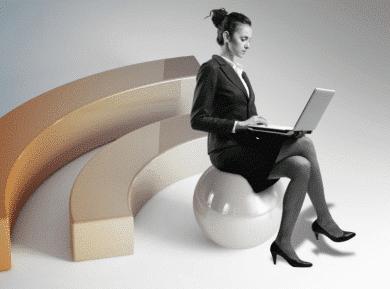 Les pratiques managériales les plus innovantes au monde