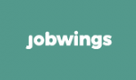 Job wings