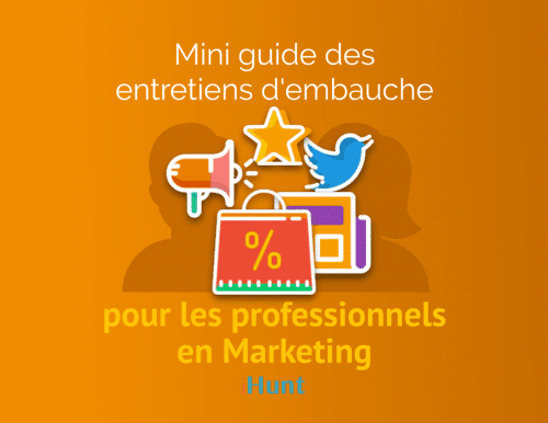 Guide pour les entretiens en marketing
