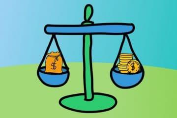 Comment comparer son salaire