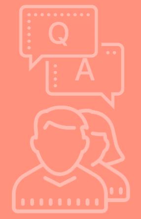 questions et réponses pour les entretiens d'embauche en marketing