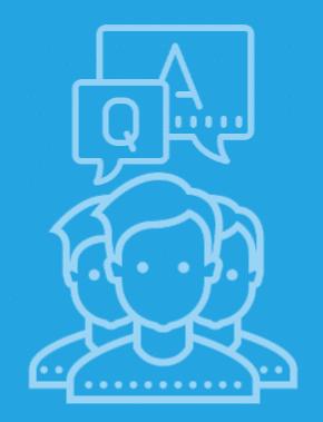questions et réponses pour les entretiens d'embauche dans le domaine des ventes