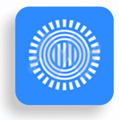 Logo de Prezi
