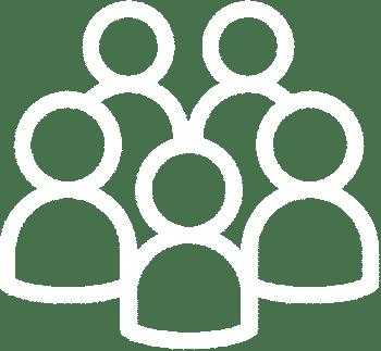 Bâtir un réseau de contacts