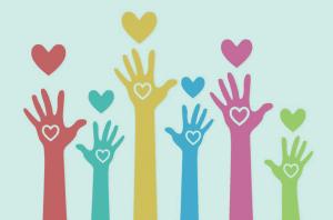 Les multiples bienfaits du bénévolat