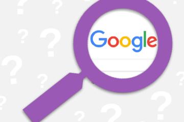 Pourquoi googler les candidats