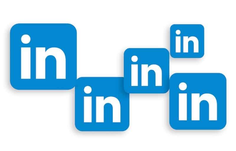 optimisation du profil Linkedin