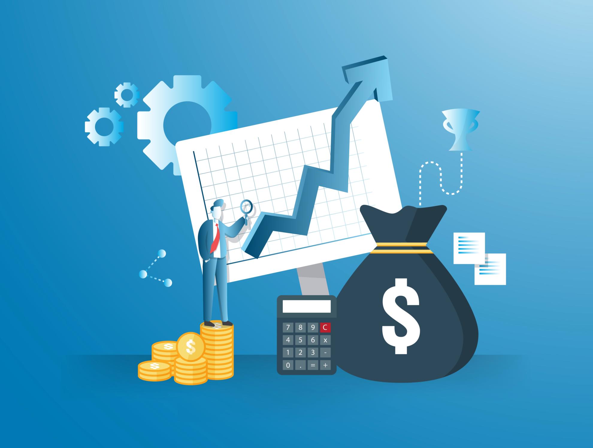optimiser sa rémunération